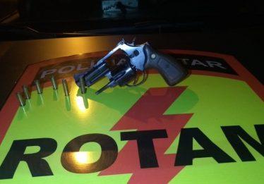 Homem morre em confronto com a Rotam no Jardim Cerrado em Goiânia
