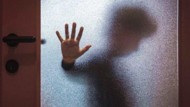 Idoso acamado é preso por abusar de duas netas em Aparecida de Goiânia