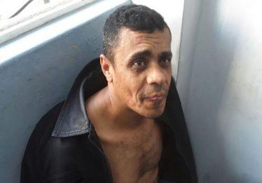Juiz autoriza exame de sanidade mental em agressor de Bolsonaro