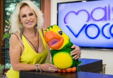 Ana Maria pode brigar por 'maternidade' de Louro José, decide STJ