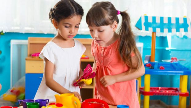 Em Goiânia, brinquedos chegam a ter variações de mais de 200%