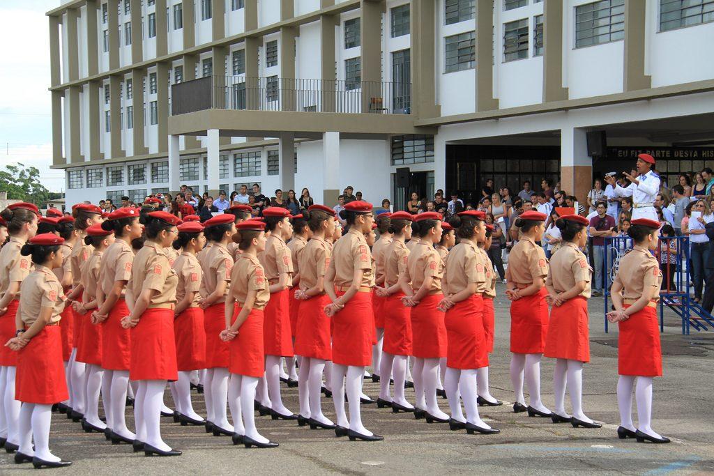 Por unanimidade, STF permite cobrança de mensalidade em colégios militares