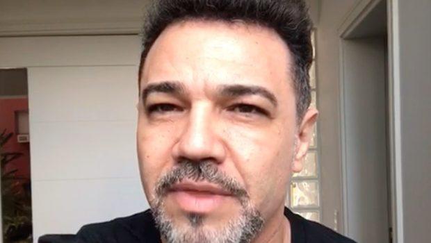 """Pastor Marco Feliciano pede a evangélicos que não votem em Kajuru: """"ele ofende nossa fé e Deus"""""""