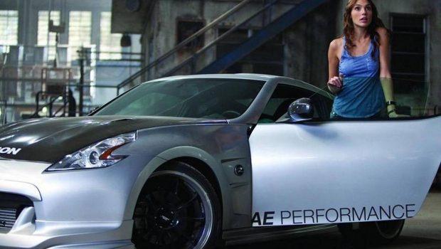 Após reclamação de atrizes, Vin Diesel anuncia versão feminina de 'Velozes e Furiosos'