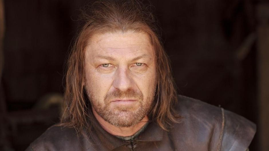 HBO reuniu elenco de 'Game of thrones' para episódio especial, diz Sean Bean
