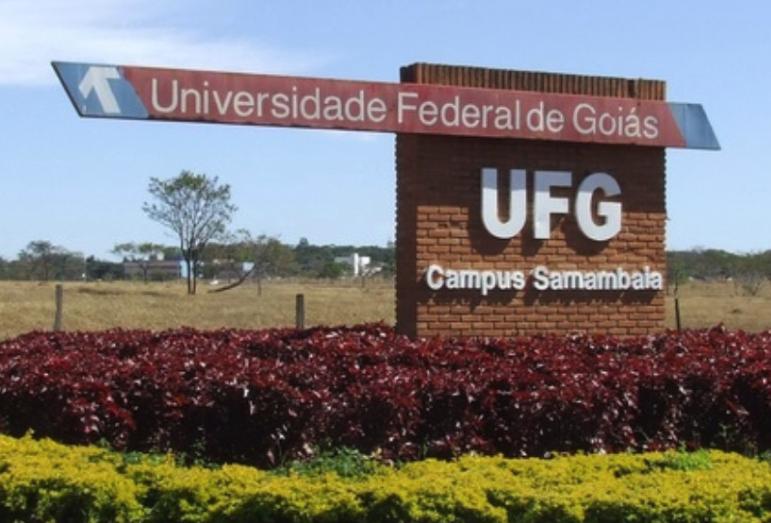 UFG realiza processo seletivo para ocupar 1.358 vagas ociosas