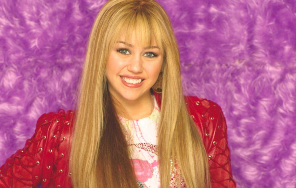 Primeira temporada de 'Hannah Montana' chega à Netflix e web celebra