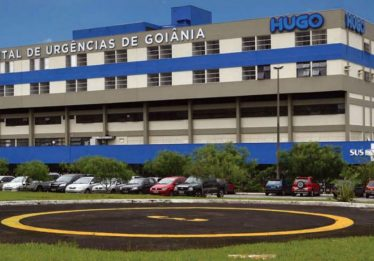 Greve no Hugo pode paralisar 70% do hospital na próxima quarta (16)