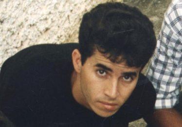 Assassino de Leonardo Pareja é morto a facadas em presídio de Goiás