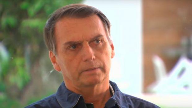 Bolsonaro: 'Estatais estratégicas como BB, Caixa e Furnas não vamos privatizar'