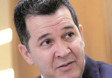 """Após divulgar nota com """"ataques"""" a promotor, ex-secretário é acionado por difamação no MP"""