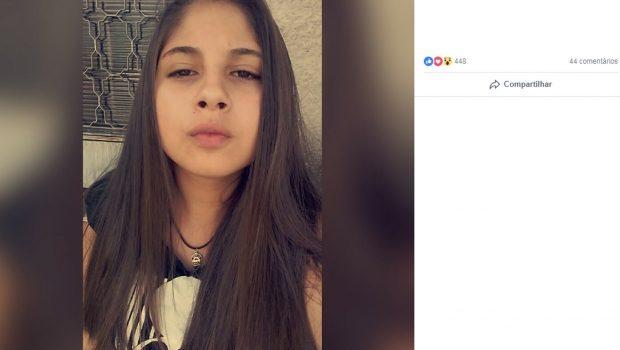 Após ser preso por estuprar filha de 13 anos, homem deixa cadeia e mata a menina em SP