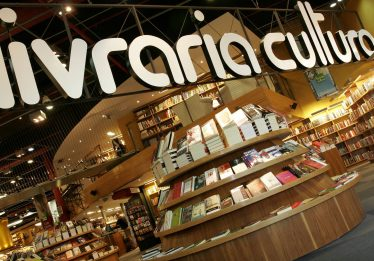 Após Fnac fechar portas, Livraria Cultura anuncia abertura de loja em Goiânia