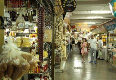 Permissionários têm menos de um mês para regularizar seus pontos de comércio em Goiânia