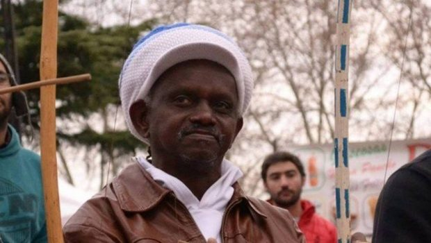 Mestre de capoeira baiano é morto a facadas após discussão política