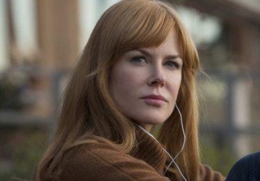 """""""Ser casada com um ator poderoso me livrou do assédio"""", diz Nicole Kidman sobre Tom Cruise"""