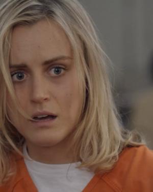 'Orange Is The New Black' acabará na próxima temporada, anuncia Netflix
