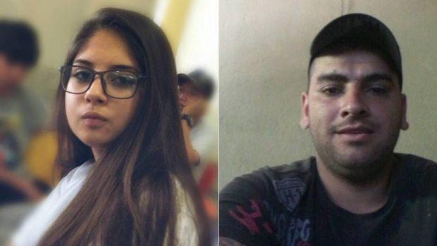 Acusado de matar a filha após deixar a cadeia segue foragido