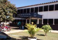 Polícia Civil investiga estupro de adolescente de 12 anos, em Novo Gama