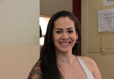 Goiana é finalista no prêmio Professores do Brasil