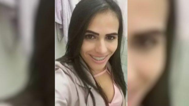 Suspeito de matar empresária na frente dos filhos pode ser conhecido da vítima