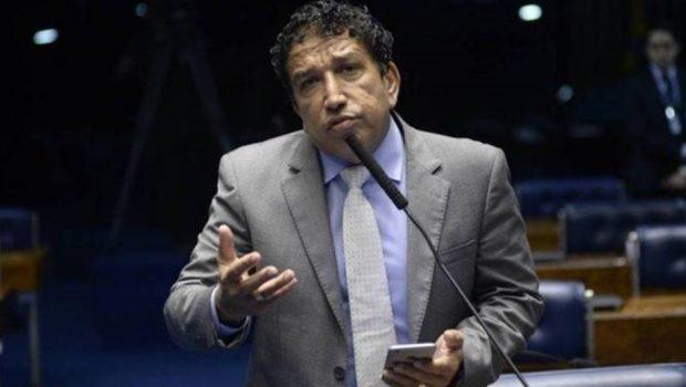 Comissão pode votar nesta quarta-feira ampliação da Lei Antiterrorismo