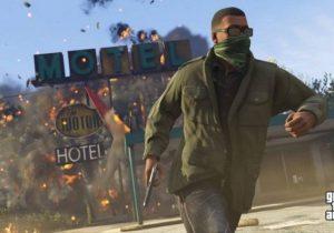 Justiça libera buscas em casas de jogadores que trapacearam em videogame