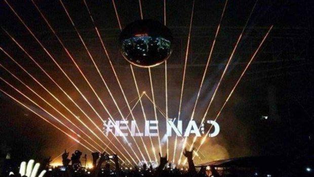 Em São Paulo, Roger Waters chama Bolsonaro de neofascista e divide plateia