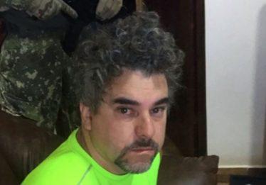 Preso no Paraguai, traficante Marcelo Piloto é suspeito de ter assassinado jovem mulher