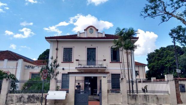 Há 30 anos em área emprestada, Instituto Gustav Ritter aguarda construção de nova sede em Goiânia
