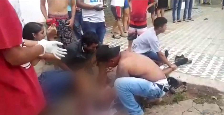 Guerra entre torcidas organizadas já matou 19 em Goiás desde 2011