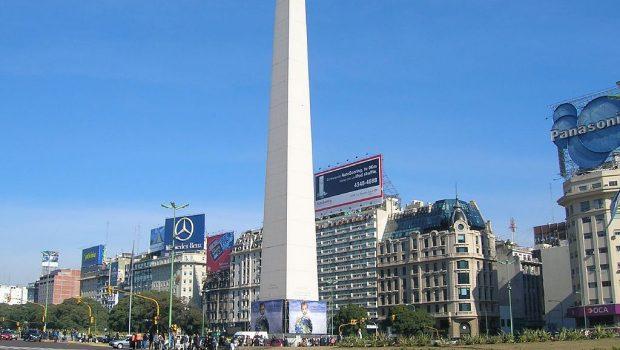 Argentina aumenta controle na imigração visando a Cúpula do G20
