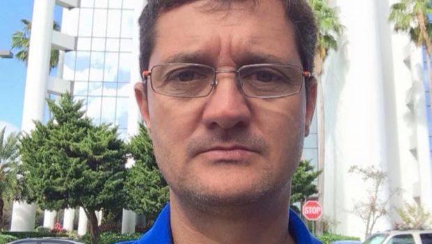 Dois políticos de Seropédica são assassinados em menos de três semanas