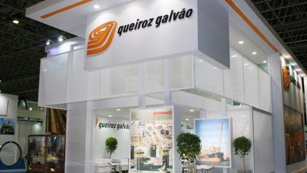 Queiroz Galvão Energia pede recuperação extrajudicial