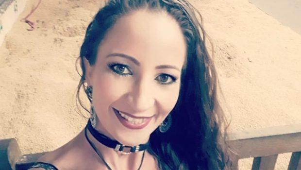 Mulher morre após sofrer descarga elétrica enquanto lavava área de casa, em Ouro Verde de Goiás