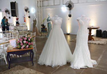 Estudantes promovem primeiro casamento coletivo LGBT do estado de Goiás