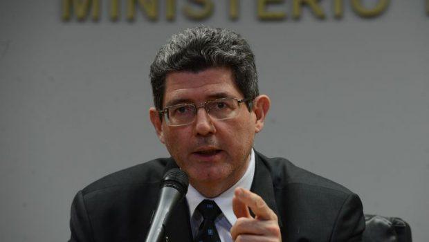 Joaquim Levy aceita convite de Bolsonaro e vai presidir BNDES