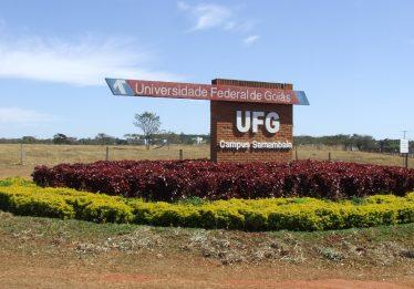 UFG e FacUnicamps são as instituições mais bem avaliadas pelo MEC em Goiás