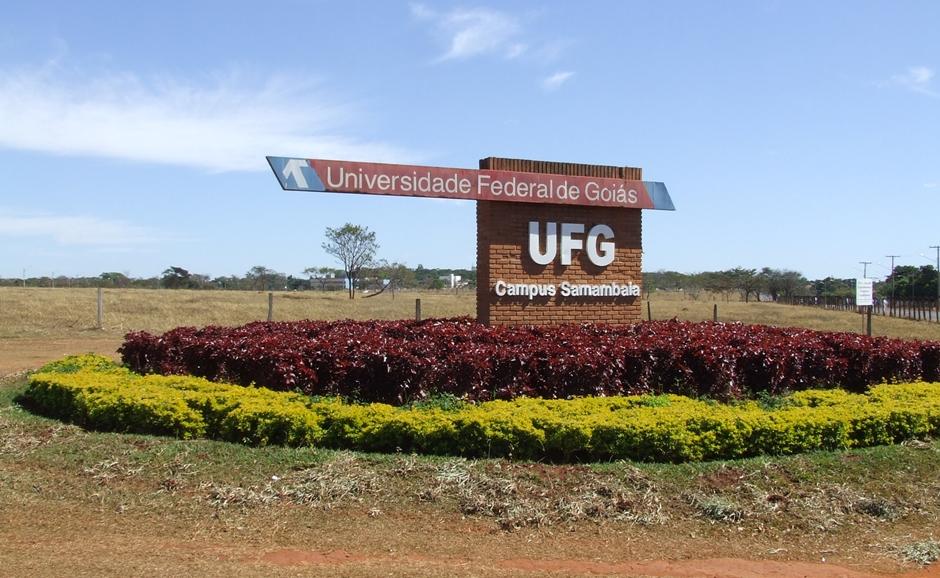Cursinho Federal da UFG oferece 300 vagas em 2019: inscrições são gratuitas