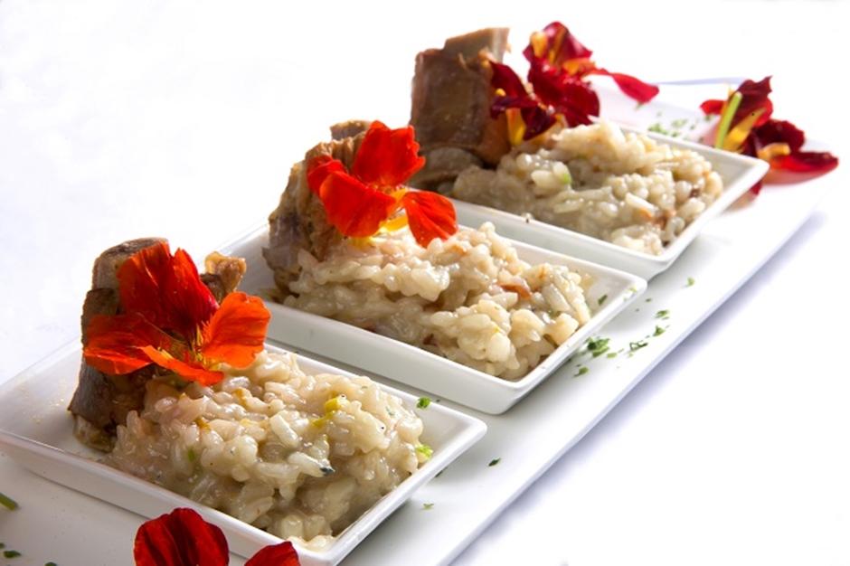 Festival gastronômico agita bares de Goiânia