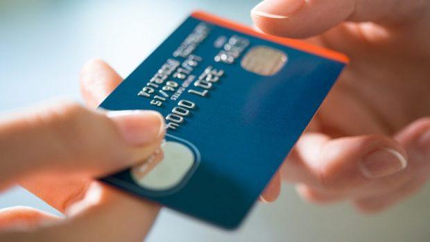 Itaú extingue cartão Diners no país; clientes passarão a ter bandeira Visa