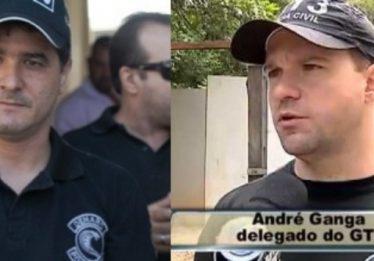 Quem Caiado vai nomear chefe da Polícia Civil de Goiás?