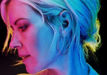 'Hurricanes': há cinco anos sem lançamentos, Dido ressurge com novo single