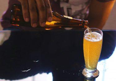 Fábricas têm um ano para alterar rótulos de descrição de cervejas