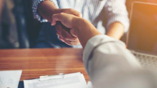 Sine oferece mais de 400 vagas de emprego para Goiânia e região metropolitana