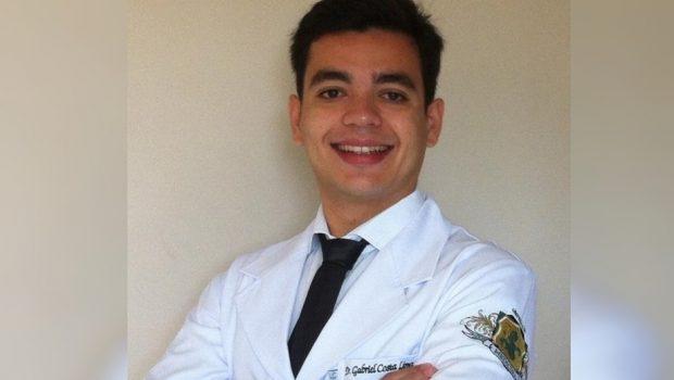 Dois homens são presos suspeitos de matar médico do Exército em Alto Paraíso de Goiás