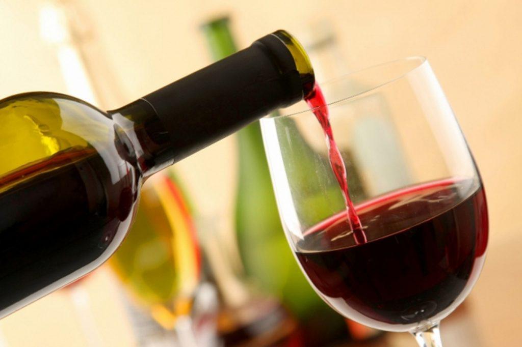 Goianiense pode degustar vinhos de 25 regiões diferentes, nesta quinta e sexta