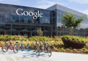 Funcionários do Google ao redor do mundo protestam contra assédio sexual