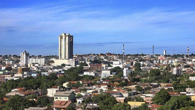 Luziânia vai receber R$ 8,6 milhões para investir em parques