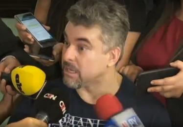 Membro do Comando Vermelho tenta manobra judicial para evitar extradição ao Brasil